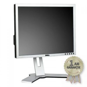 Monitor Refurbished DELL 2007FPb LCD IPS 20 inch