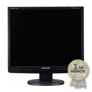 Monitor Refurbished SAMSUNG SyncMaster 743BM TFT LCD 17 inch