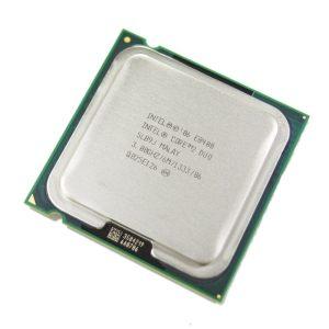 Procesor Intel® Core™2 Duo E8400 3.00GHz Tray