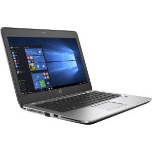 Laptop Refurbished HP EliteBook 820 G3, INTEL Core i5-6300U up to 3000MHz | 8GB RAM DDR4 | SSD 256GB SATA3 6Gbps | Video Intel® HD Graphics 520 | Display 12,5 inch | Licență Windows 10 PRO