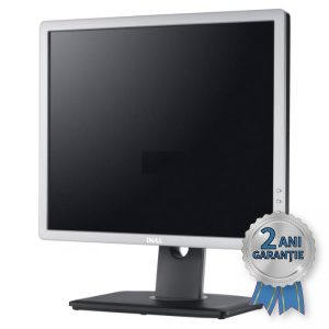 Monitor Refurbished DELL P1913SB LED 19 inch