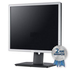 Monitor Refurbished DELL P1913SB LED 19 inch