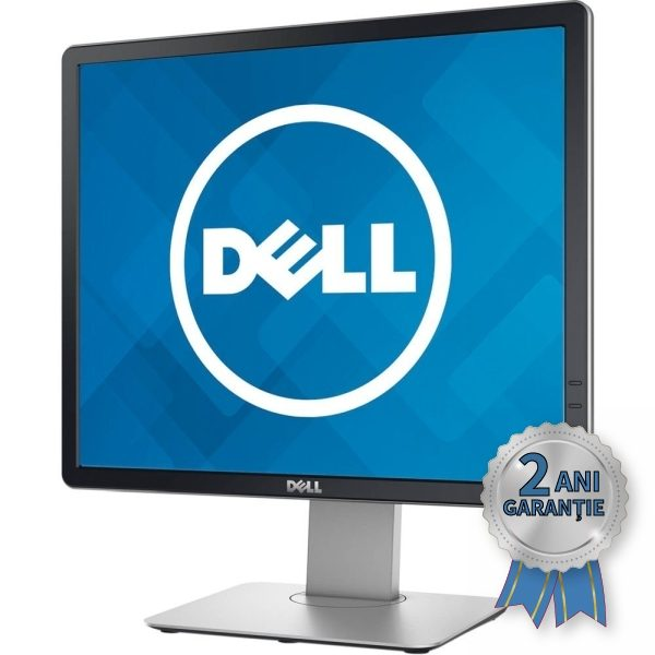 Monitor Refurbished DELL P1914Sf LED IPS 19 inch