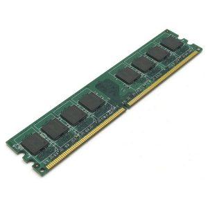 Memorie 4GB DDR3 Desktop 1600MHz Bulk