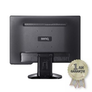 Monitor Refurbished BenQ G2420HDBL LCD TFT 24 inch Wide FullHD
