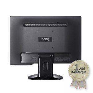 Monitor Refurbished BenQ G2420HDBL LCD TFT 24 inch Wide FullHD