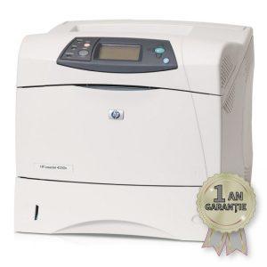 Imprimantă Laser Monocrom HP LaserJet 4250